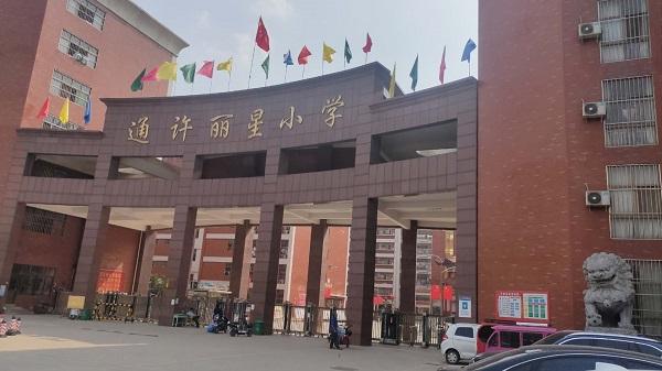 河南省开封市通许丽星小学.jpg