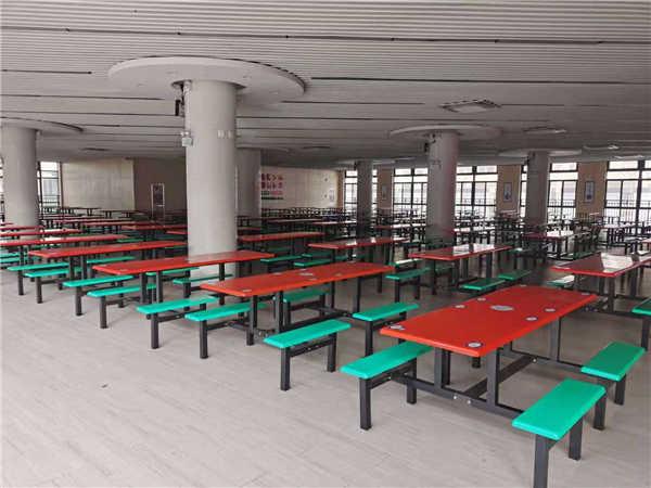 萧山新围初级中学餐厅博天堂官网开户砖博天堂赞助处理.jpg