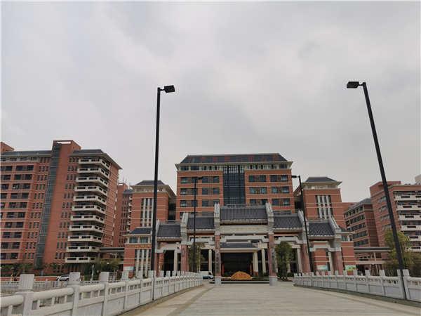 广州市第二老人院博天堂赞助处理.jpg
